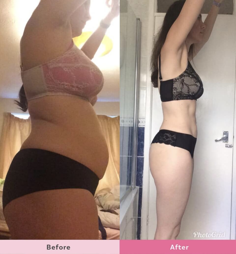 Natalie-Cowie-33lb-Healthy-Mummy-weight-loss-July2019