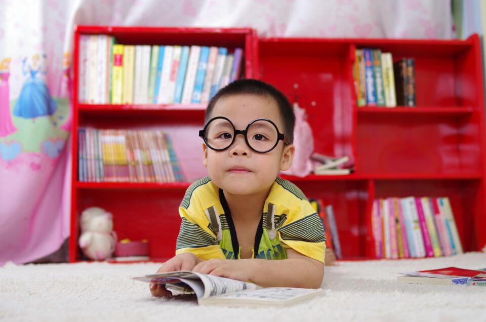 baby-boy-smart-glasses