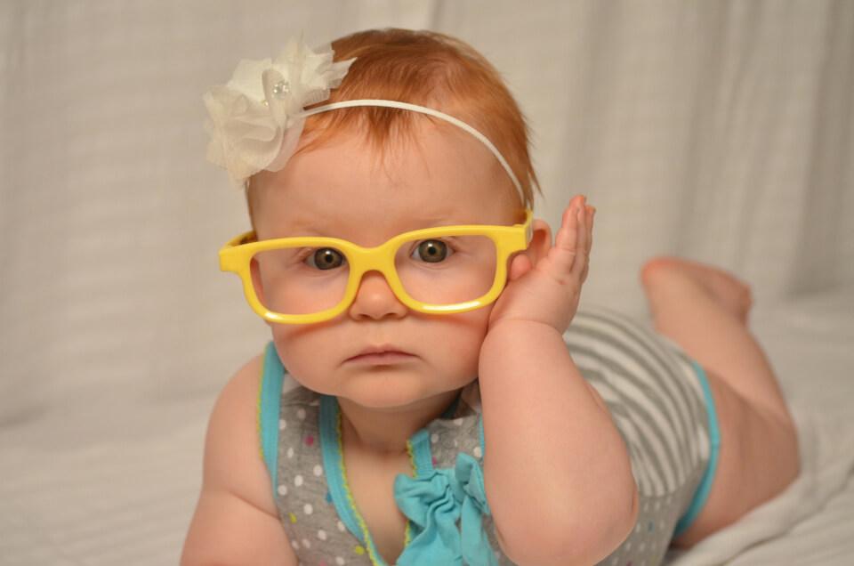 baby-smart-glasses