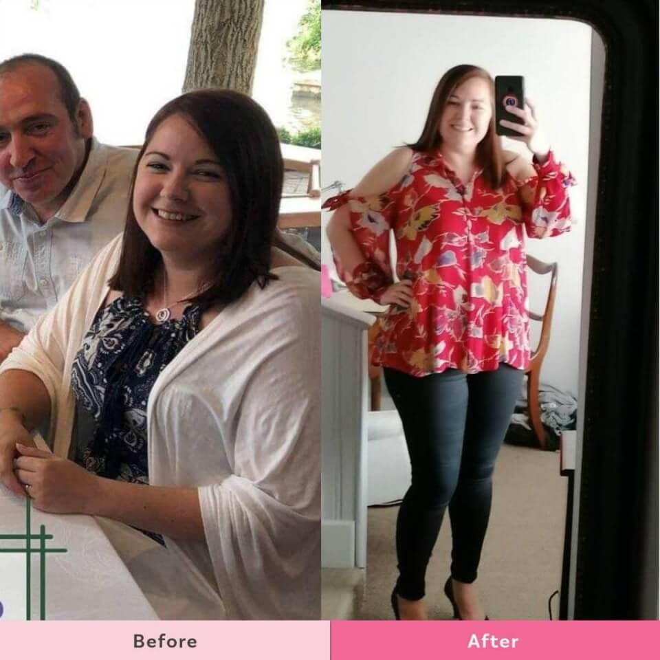 Amy-Adams-weight-loss-Sept-mum-squad