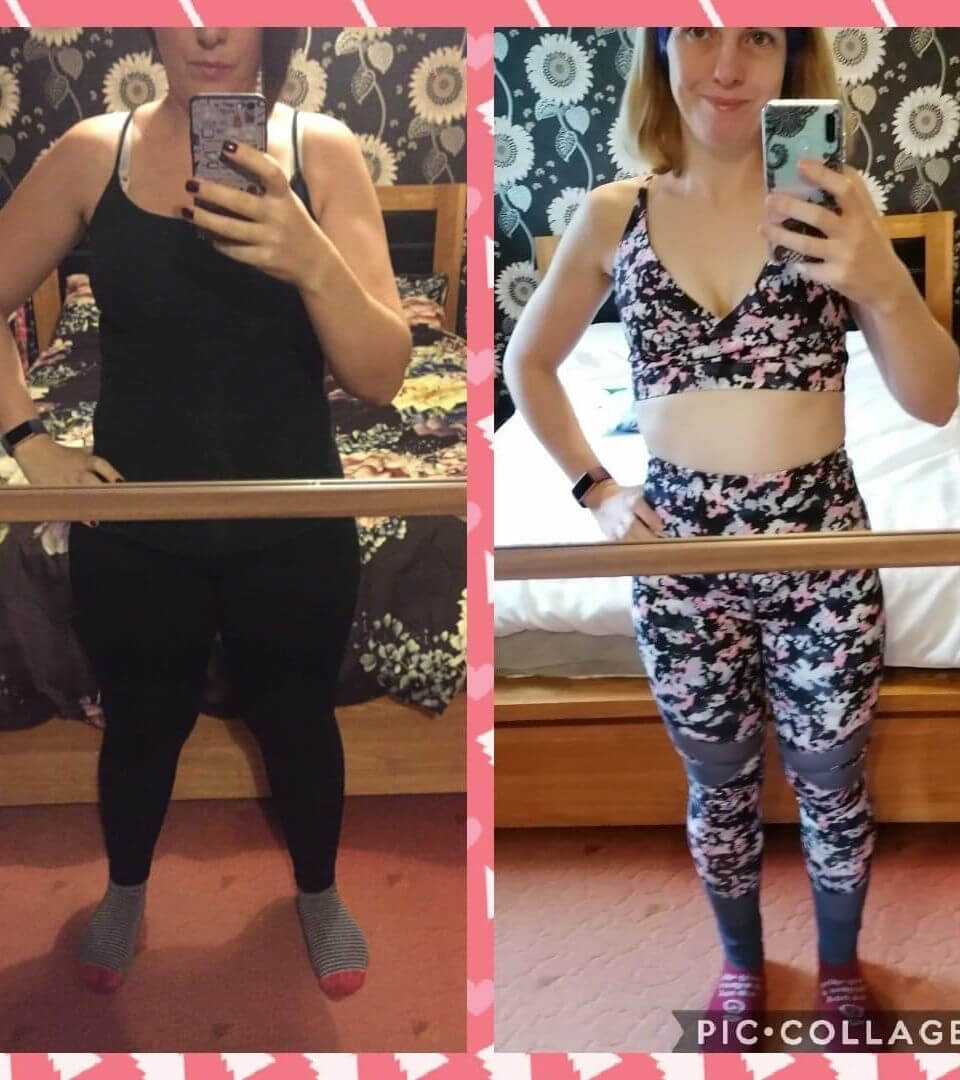 Mums share their tips on how they live a healthier lifestyle